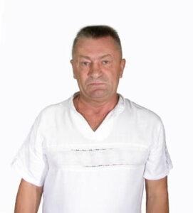 Блуд Олександр Миколайович