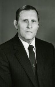 Фролов В.Д., доцент, к.п.н. (1981-1982 роки)